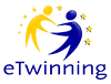etwinning logo.png