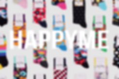 Happy-Socks-HappyMe-discount-code.jpg