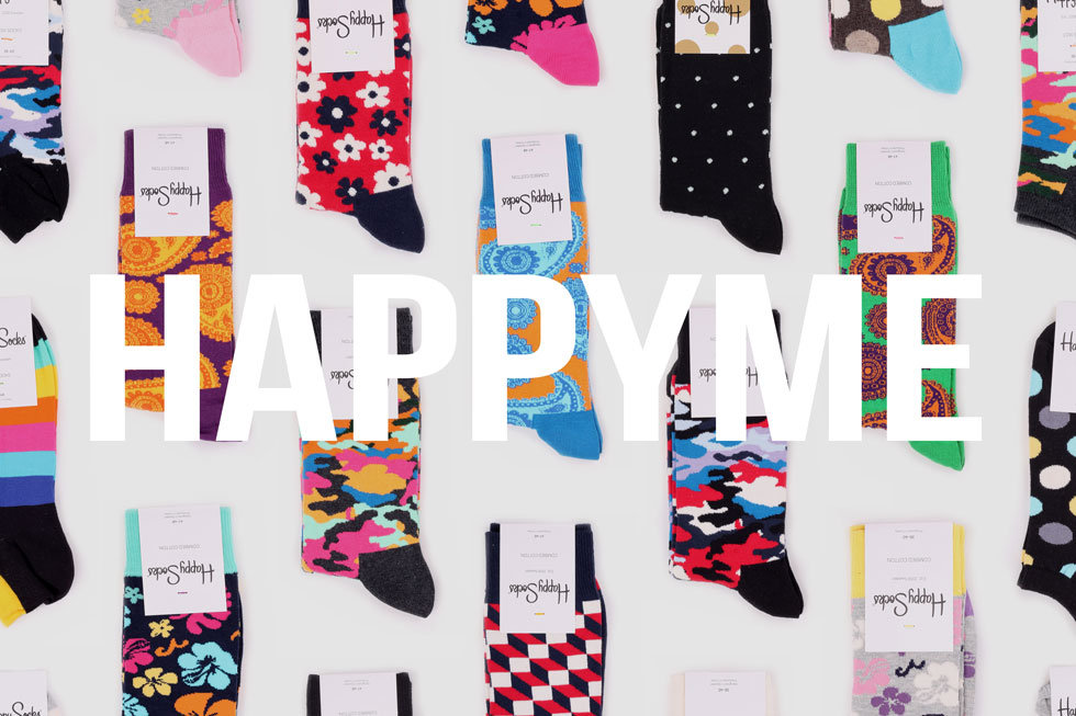 Happy-Socks-HappyMe-discount-code.jpg