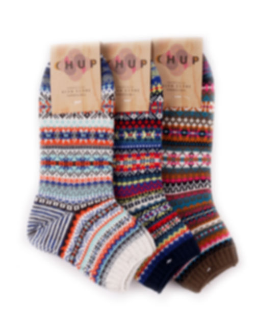 Chup-Majbrasa-Socks.jpg