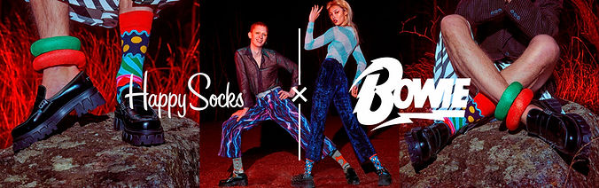 Happy-Socks-x-Bowie-Poster-02.jpg