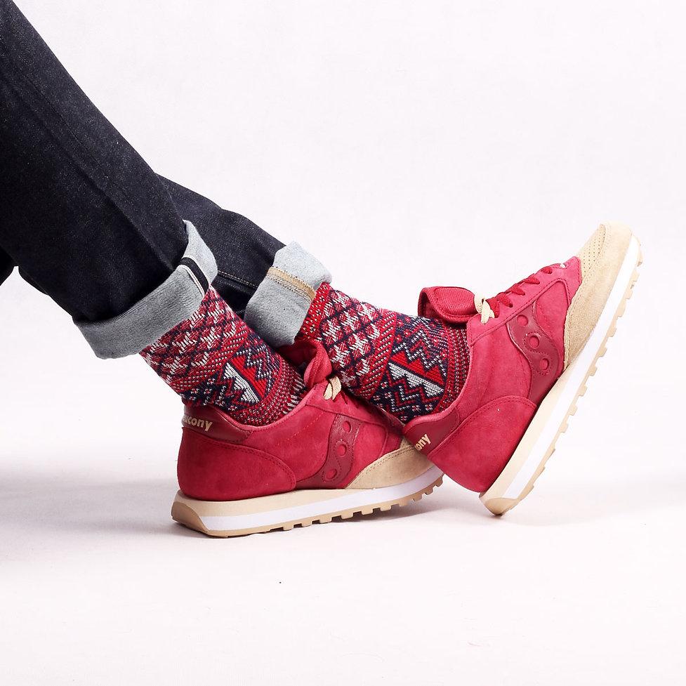 Yarn-Works-#9-Red-10.jpg