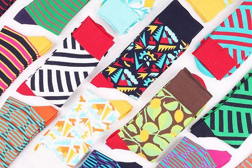 Socksbox-Burning-heels-image.jpg