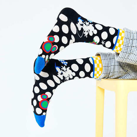 Disney Tune In Sock DNY01-9100-02.jpg