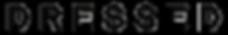 Dressed Socks Brand Logo