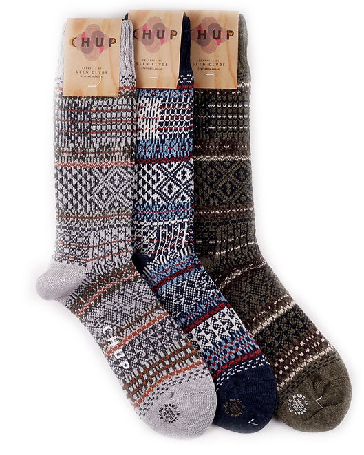 Chup-Fukube-Socks.jpg