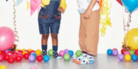 Kids-Socks-.jpg