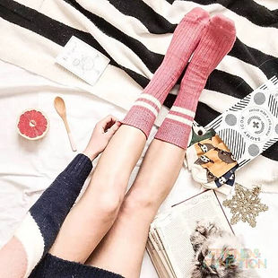 Sammy-Icob-Wool-Pink-06.jpg