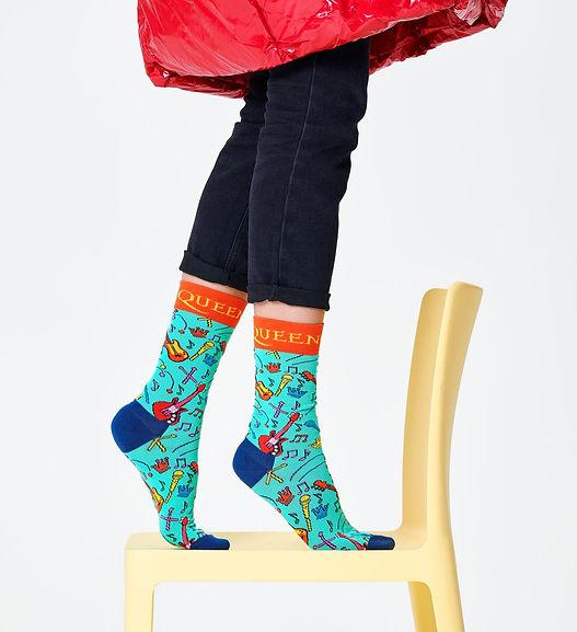 Happy-Socks-x-Queen-The-Works-06.jpeg