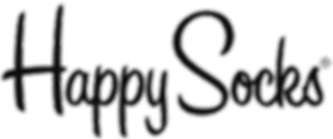 Happy Socks Brand Logo