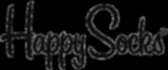 Носки Happy Socks в интернет магазине носков Sock Club Moscow
