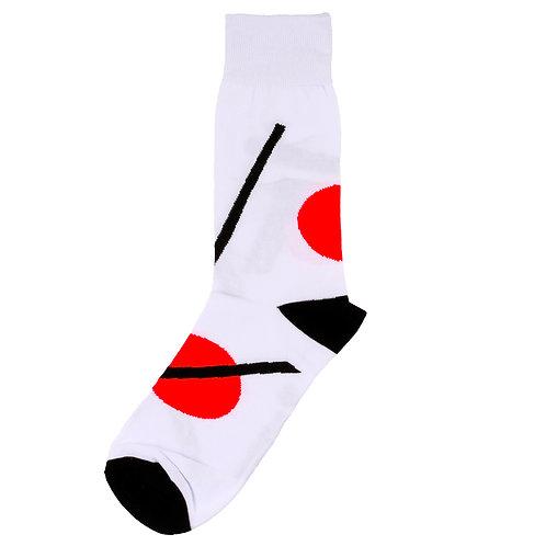 St.Friday Socks x Третьяковская Галерея - Супремусъ
