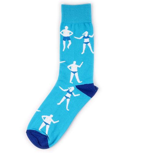 St.Friday Socks - Первое солнце