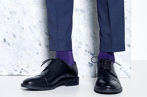 Dressed by Happy Socks Socks Online Shop