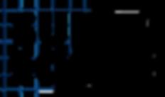 supr-socks-logo.png