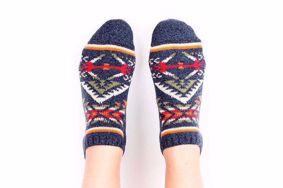 Chup-Tasoqa-Socks.jpg