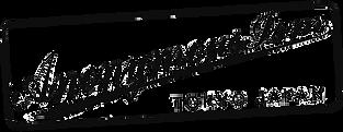Anonymous Ism Socks Logotype