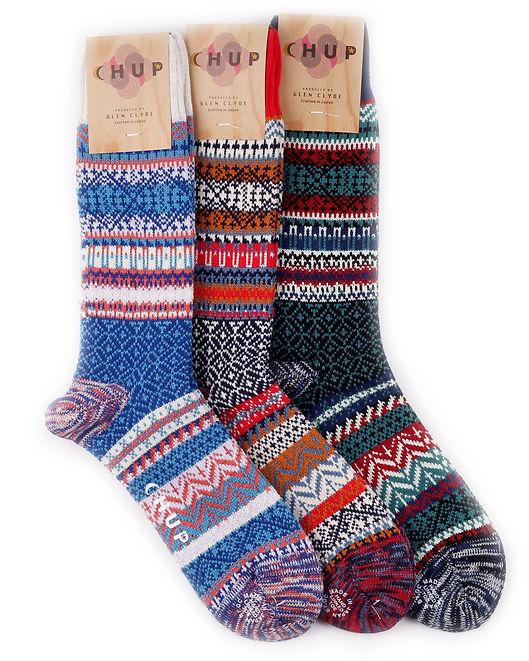 Chup-Jarvi-Socks.jpg