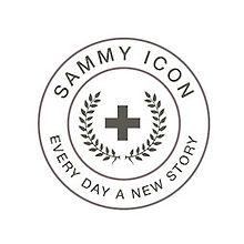 Sammy Icon. Украина