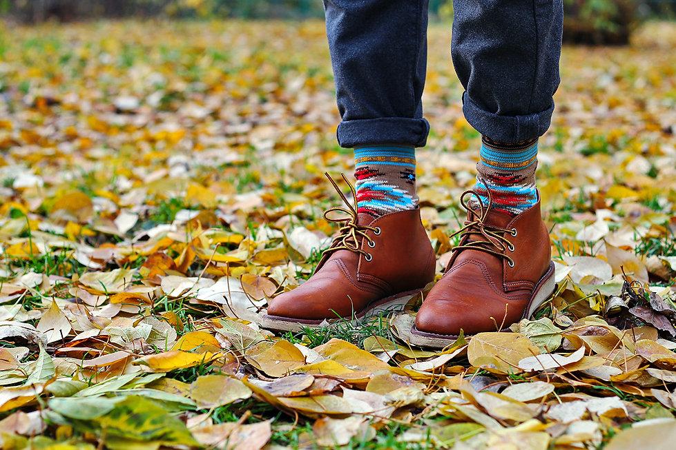 Носки Chup Hopisino Socks