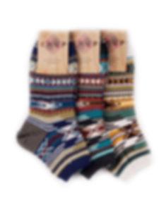Chup-Colorado-Socks.jpg