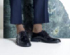 Dressed by Happy Socks LookBook