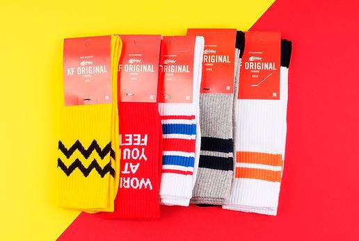 Kf-Original-Socks-.jpg