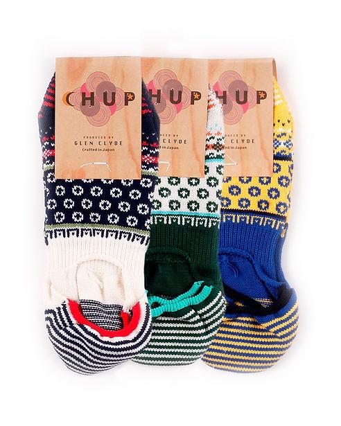 Chup-Socks-No-Show-Boleslaw-Blue-00.jpg