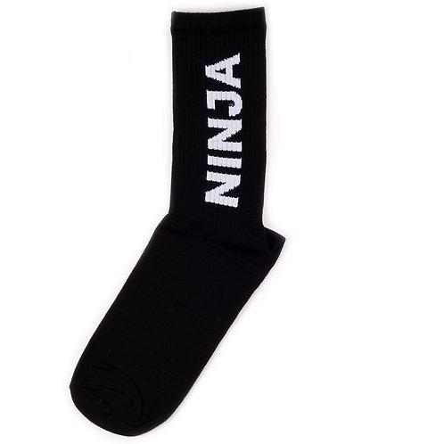 """St.Friday Socks Sport - """"Ninja"""""""
