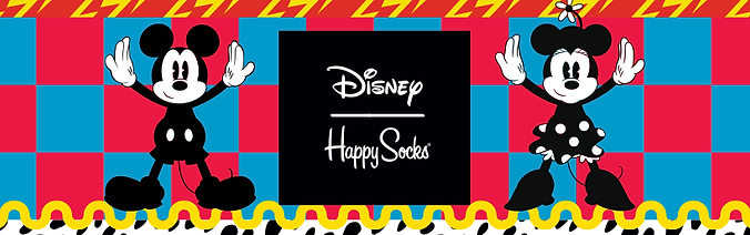 Happy Socks x Disney0164251797975602_278095884050