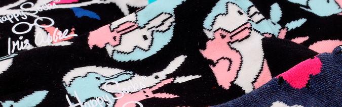 Happy-Socks-x-Iris-Apfel-04.jpg
