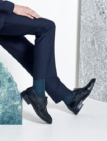 Dress-socks.jpg