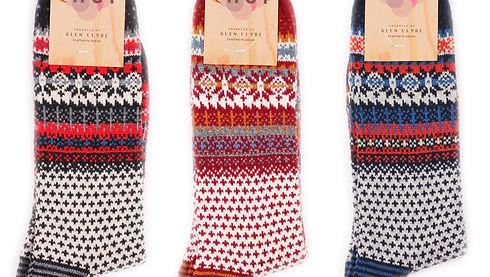 Коллекция носков Chup Nesna Socks