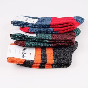 Happy-Socks-Wool-03.jpg
