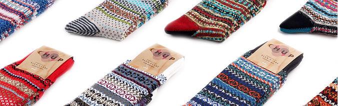Chup-Socks.jpg