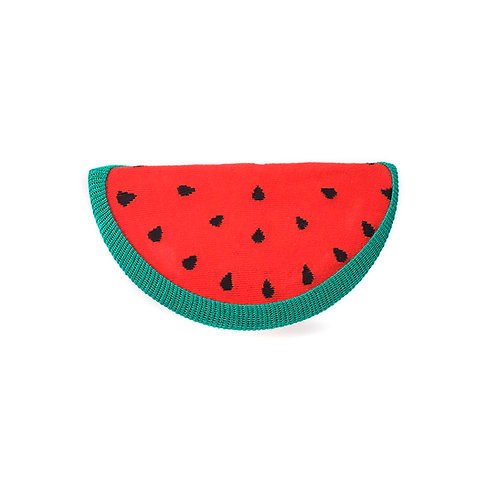 DOIY Watermelon Socks