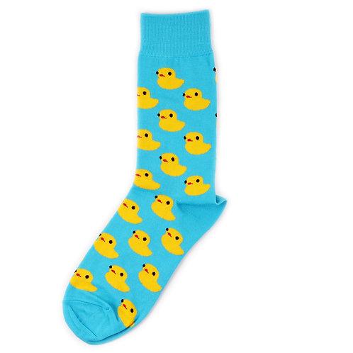 St.Friday Socks - Ducks