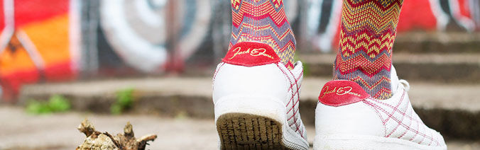 Yarn-Works-Socks-Lookbook.jpg