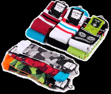 Claw-Socks-Socks.png