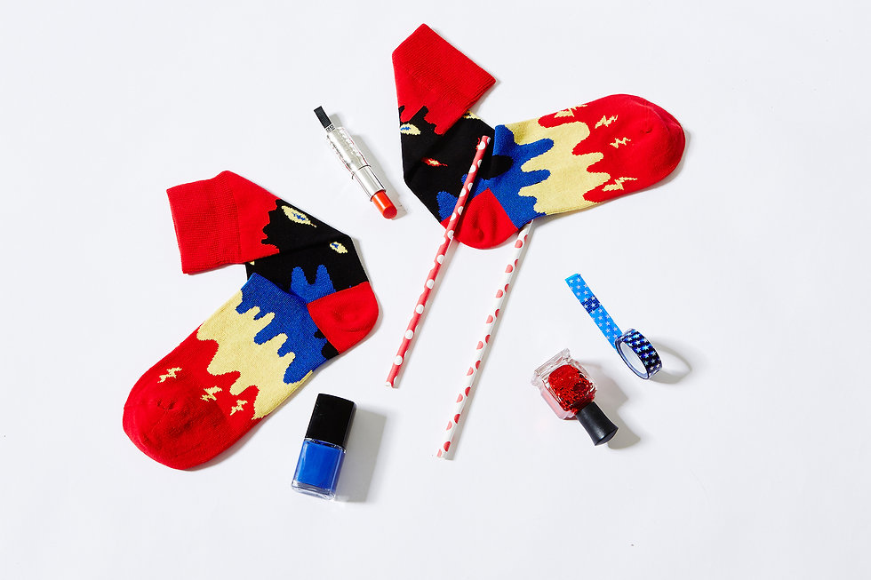 Lava-Socks.jpg