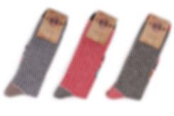 Chup-Far-Socks.jpg