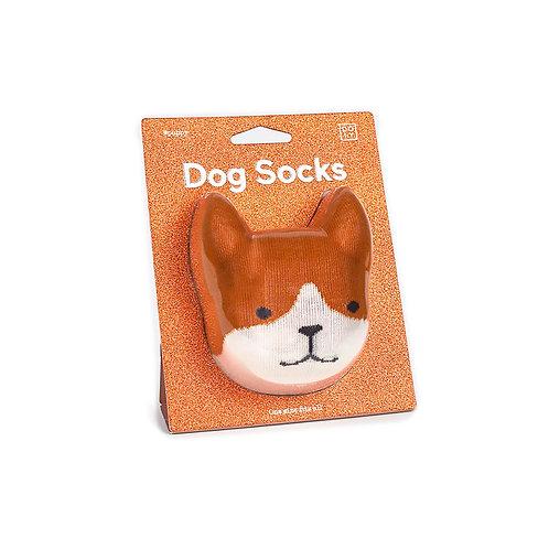 DOIY Dog Socks