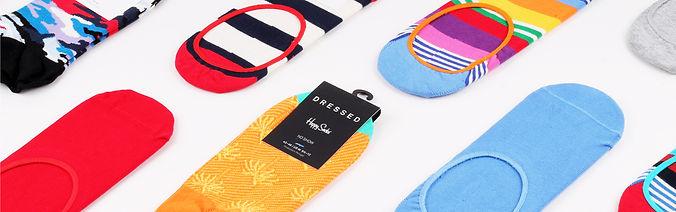 Summer-Socks-Edited-00.jpg