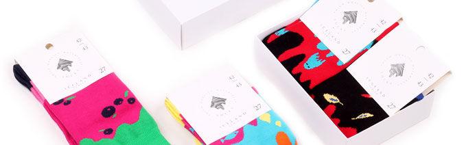Laa-Socks-Box-Set.jpg