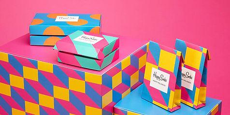 Socks-Gift-Sets-01.jpg