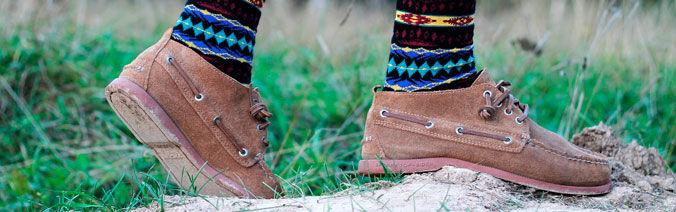 Pendleton-Socks-Lookbook-06.jpg
