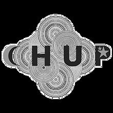 Chup by Glen Clyde. Япония.