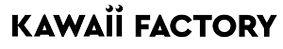 Kawaii-Factory-Logo.png
