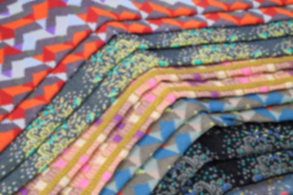 Носки Ayame Socks