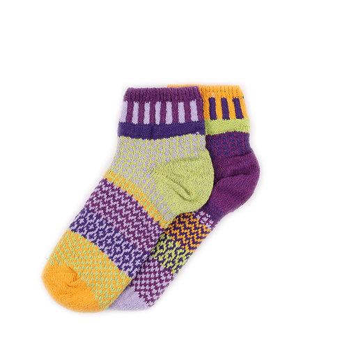 Solmate Socks - Clover